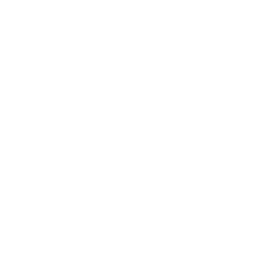 logo-decideurs.png