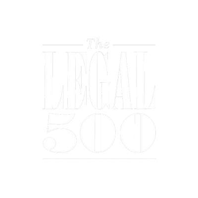 logo-the-legal-500.png